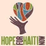 iTunesでハイチ支援アルバム「Hope for Haiti Now」が発売されています。